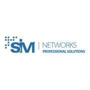 Sim-networks.com логотип