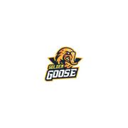 Gg.agency логотип