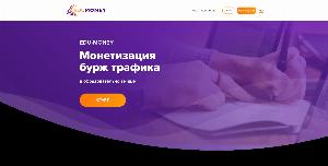 Главная страница edu-money.com