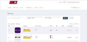 Список офферов cpanomer1.ru