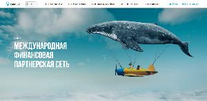 Главная страница leadgid.ru