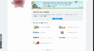 Варианты оплаты beget.com