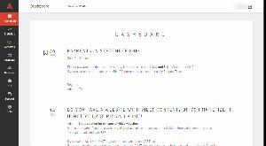 Аккаунт вебмастера adsterra.com