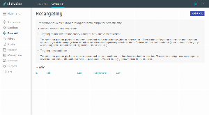 Ретаргетинг clickaine.com
