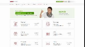 Личный кабинет jino.ru